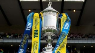 Scottish Cup final live stream for Celtic vs hearts