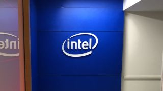 Intel's 9th generation mobile Core CPUs are more of the same