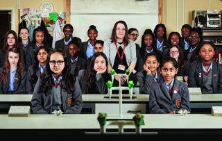 Grammar Schools: Who Will Get In?