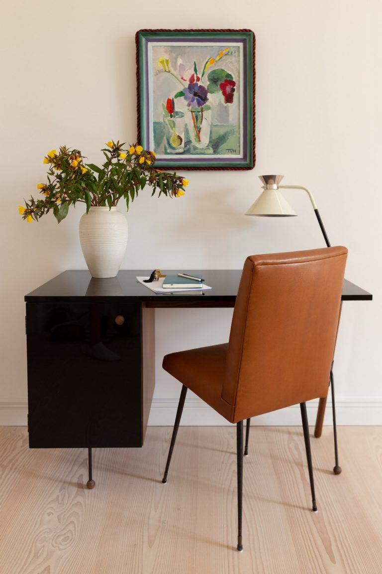 Working from home? Do it in style with our ultimate guide