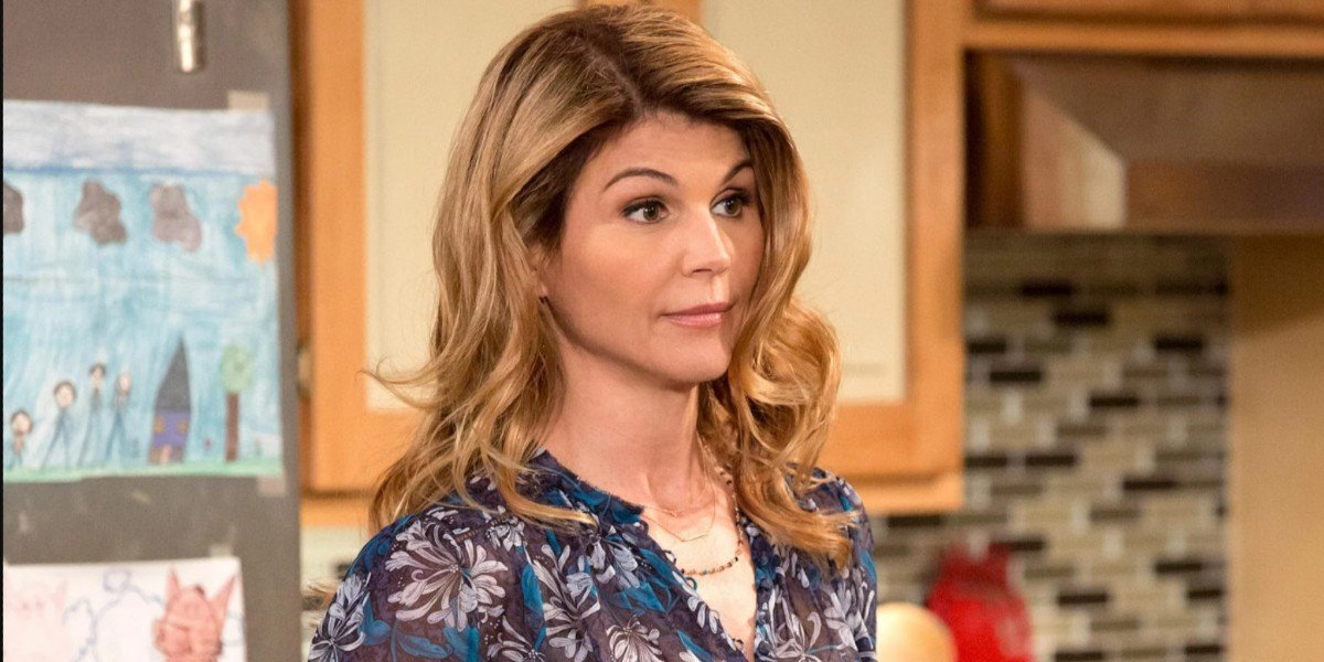 How Lori Loughin's 'Presence' Was Felt As Fuller House Wrapped Production, According To Candace Cameron Bure