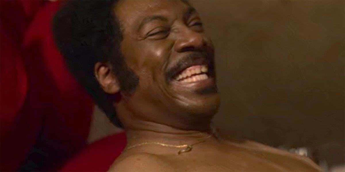 Happy Sex Scene