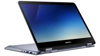 Samsung Notebook 7 Spin 2018