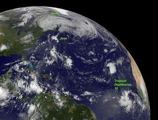 three-storms-atlantic-110830-02