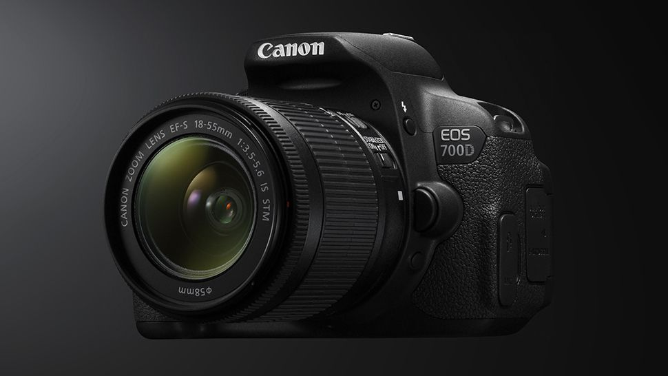 The best Canon EOS Rebel T5i / EOS 700D deals in July 2019 | Digital