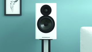 Acoustic Energy launches flagship 500 Series speakers with carbon fibre drivers