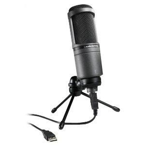 11 Ways to Help Amateur Mic Users