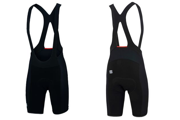 Sportful Total Comfort bib shorts review - Cycling Weekly 8b7dc5144