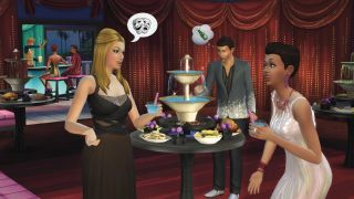 10 games like The Sims that'll help you live your best life
