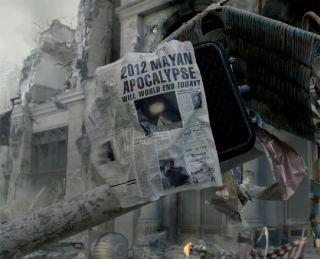 doomsday chevy ad