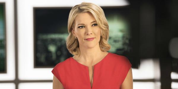 Megyn Kelly Today NBC