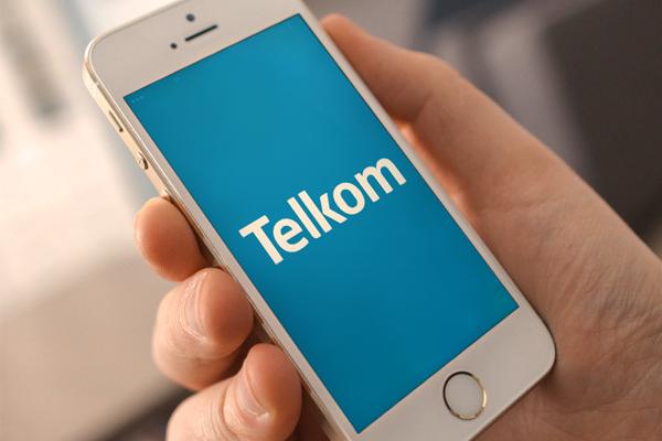 Telkom Overtakes Cell C As Third Biggest Mobile Operator Techradar