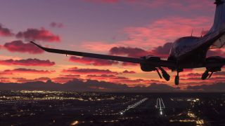 Best Of E3 2020.Microsoft Flight Simulator Was The Low Key Best Reveal Of E3