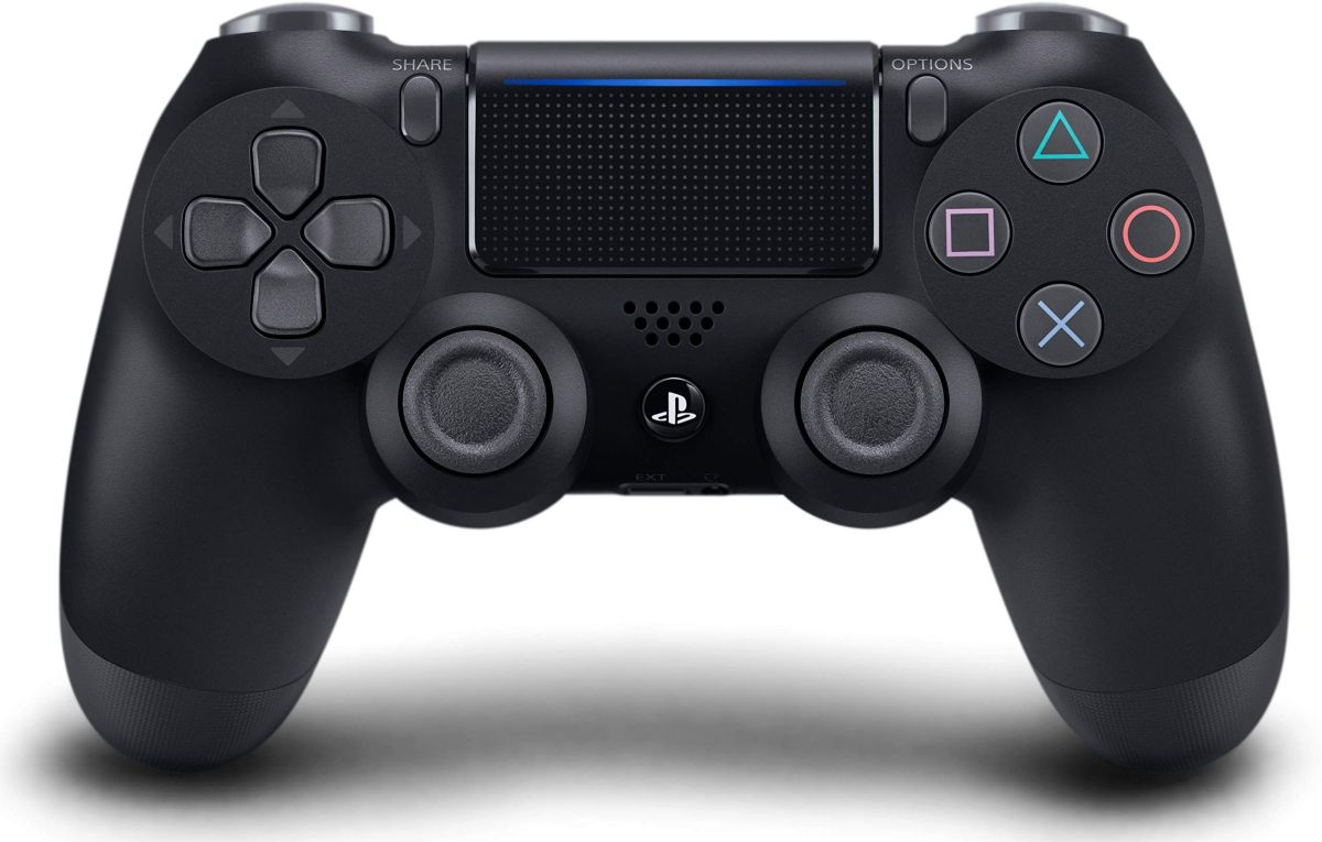 The Best PS4 Deals in August 2019 | Tom's Guide