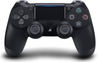 Prime Day Deal: Snag an Extra PS4 Controller for $20 Off | Tom's Guide