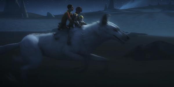 Star Wars Rebels Season 4 Discussion Thread 34950435dc2fbd29bd20769857c8cac01961897d