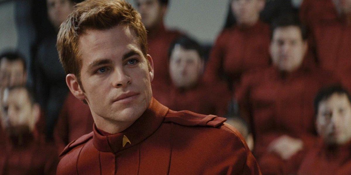 Почему, вероятно, пора отказаться от Star Trek 4
