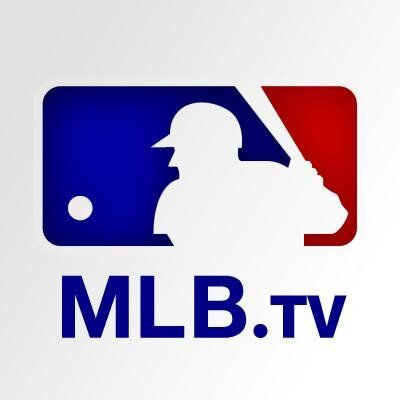 How to watch MLB: live stream every 2019 baseball game online from