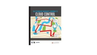 Technology Manager's Roadmap to Cloud Control
