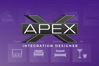 RTI Releases APEX 10.4 Programming Software