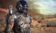 When EA Access Members Will Be Able To Play Mass Effect: Andromeda