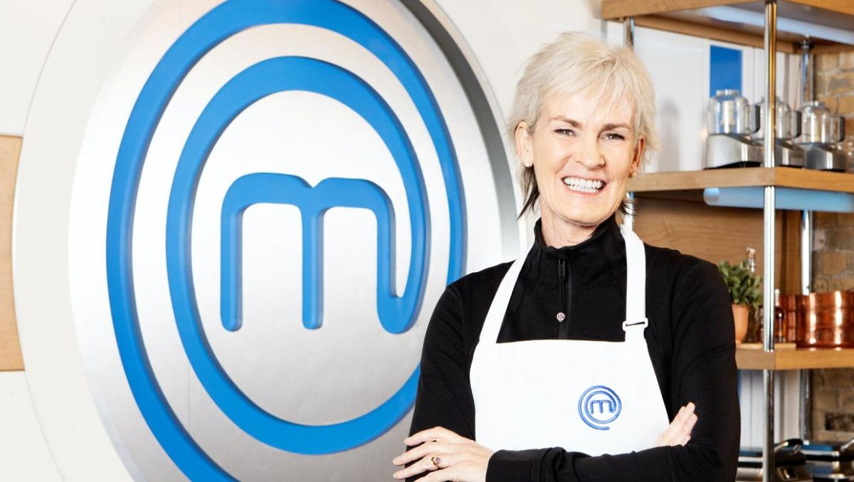 How to watch Celebrity MasterChef 2020: stream the new series online for free and from anywhere