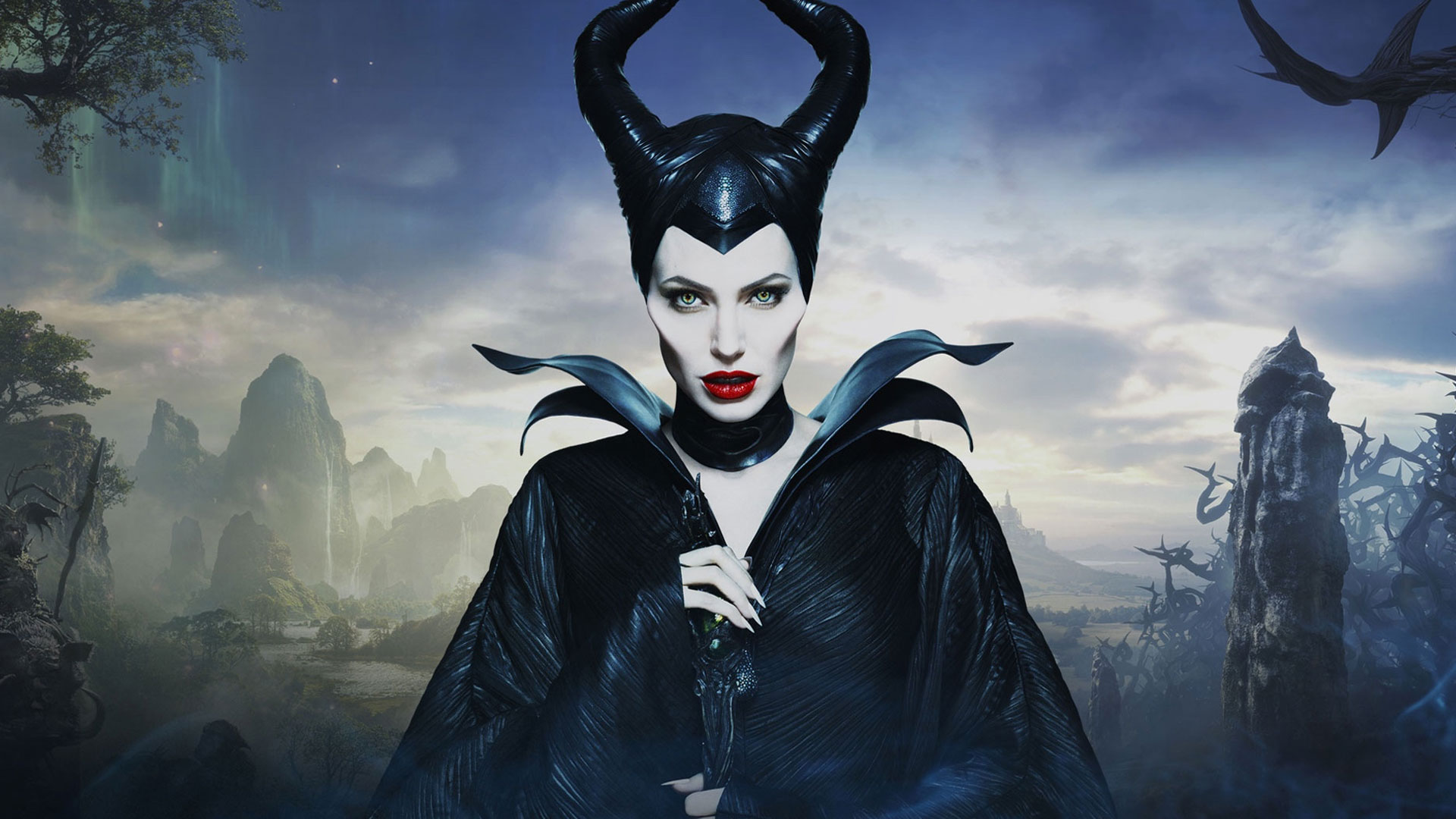 Halloween Disney 2019 Date.The Most Anticipated New Disney Movies Of 2019 And Beyond