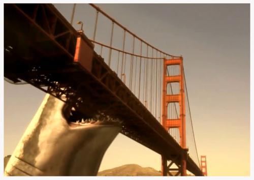 mega_shark_bridge_lo.jpg
