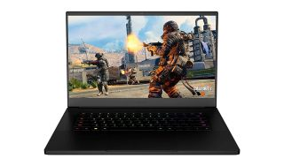 Best gaming laptops of 2019