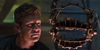 Is Saw 9 Happening? Here's The Latest