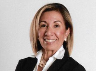 Dr. Maria Armstrong
