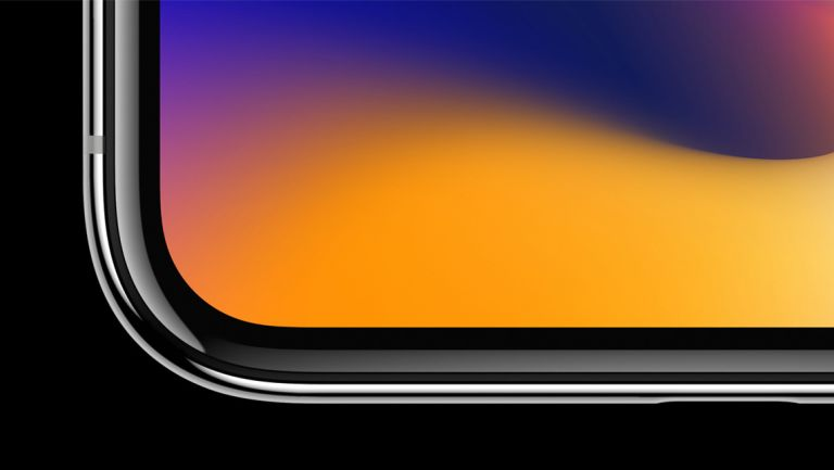 Best iPhone X deals 2019