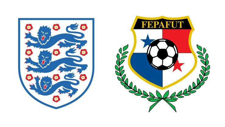 How to watch England vs Panama: live stream World Cup football free from anywhere