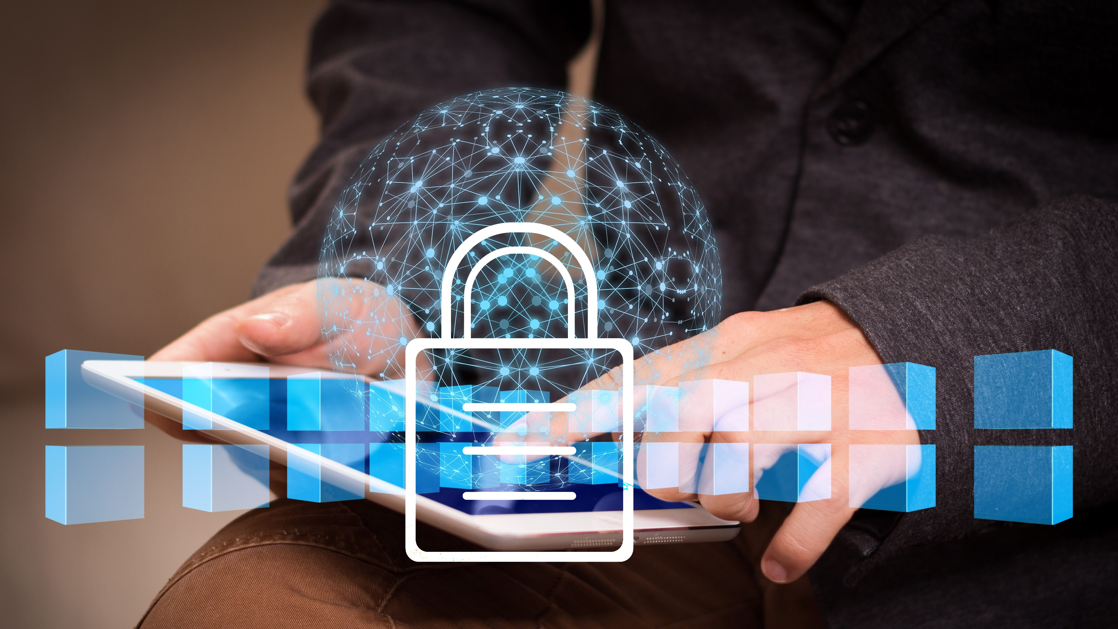 Major security flaws discovered in 4G and 5G   ITProPortal