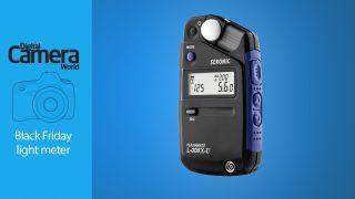 Sekonic L-308X-U deal