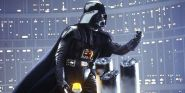 Darth Vader Actor David Prowse Is Dead At 85
