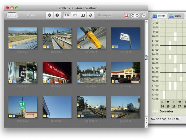 Best Free Photo Management Tools | Tom's Guide