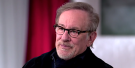 Steven Spielberg Is Creating A Horror TV Show And We Are Here For It