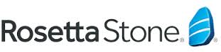 Rosetta Stone Launches National Teacher Advocacy Program