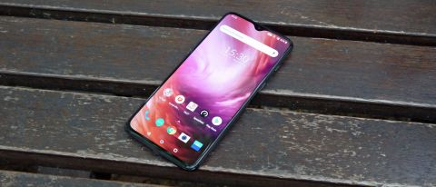 low priced f7469 e0ae2 OnePlus 7 review | TechRadar