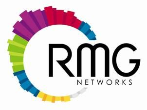 RMG $640M Digital Signage Solution for Global Convention Powerhouse