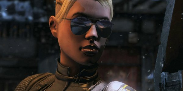 Mortal Kombat X Fatalities Guide: How To Do Every Character's