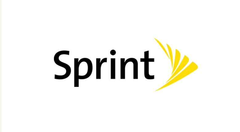 Sprint Review - Last Place Among Major U S  Carriers - Best Phone