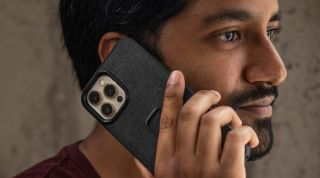 best iphone 13 pro cases