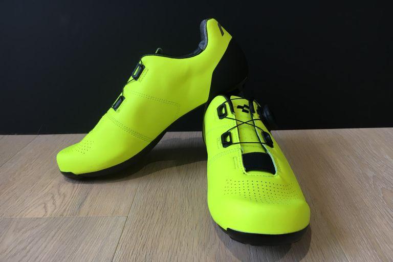 Cube RD Sydrix Pro shoes