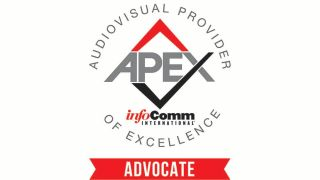 FSR Becomes Founding Member of APEx Advocate Program