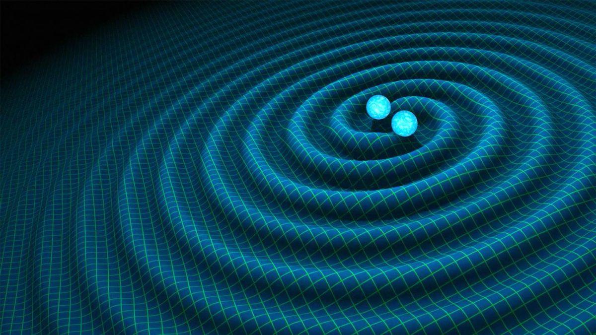 Gravitational Waves Could Solve Hubble Constant Conundrum