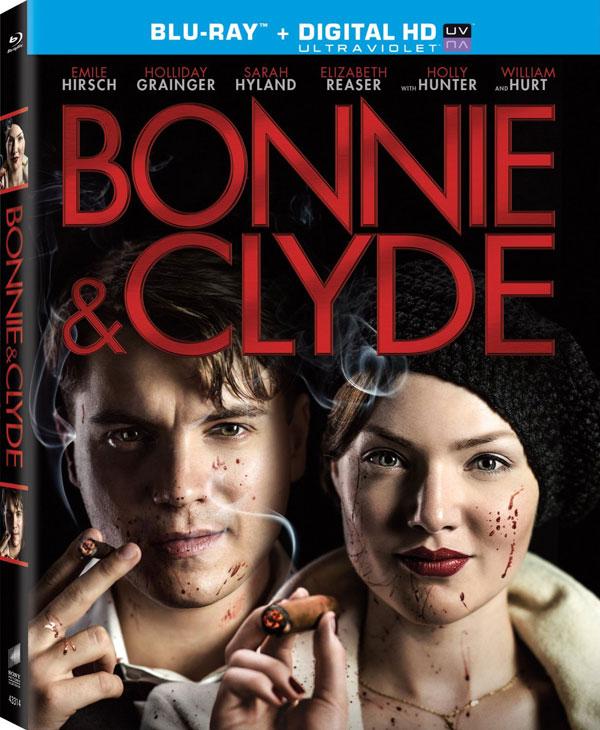"""""""Bonnie"""