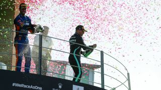 Russian Grand Prix live stream and how to watch the F1 from Sochi for free