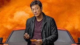 F9 Director Justin Lin Explains How Justice For Han Came Together Thanks To Fan Outcry